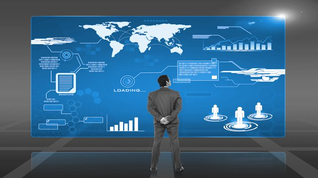 Ciso as a service - Chief information technology officer ...