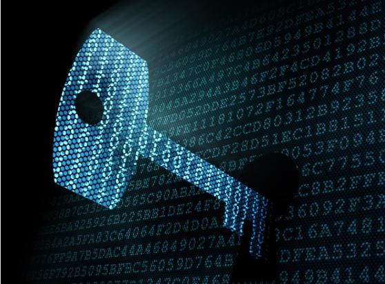 recent cyber threats